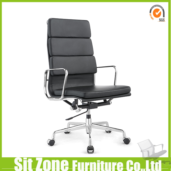 CH-138A2 top selling resturant chair office chair