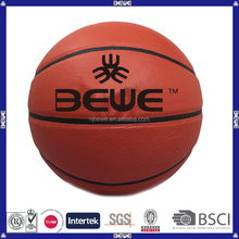 Outdoor wholesale cheap personalized promotional small basketball