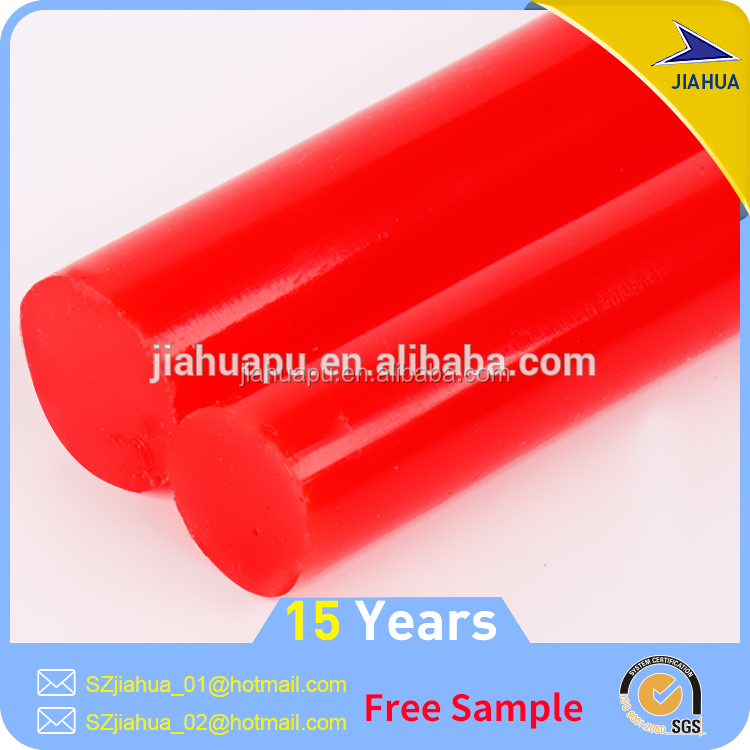 Customized Professional Polyurethane PU Bars