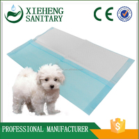 Medicare Imported Material Super Absorbent Disposable pet pad