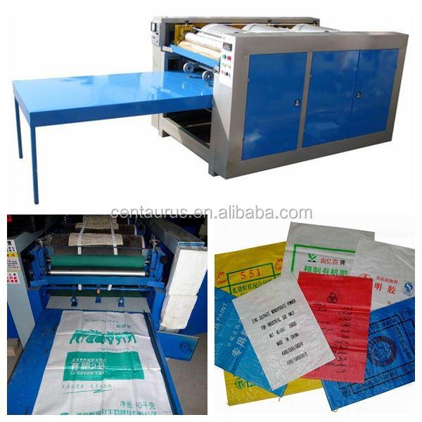 High Resolution Small Flexo Printing Machine With Lowest Price Buy Small Flexo Printing
