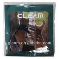 Hot Cheap Electric Guitar Strings