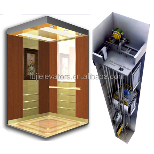 Fuji Small Elevator For Homes Buy Small Elevator Home