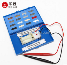 HM-CE-011 Solid Conductive Materials and Non-conductive Materials Instrument