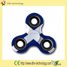 DHX LED lamp figet spinner