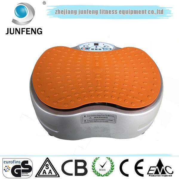 High Quality Modern Design Body Slimmer Massage Shaper