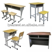 Hot selling cheap school furniture suppliers in south africa