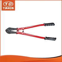 TUV/GS Certification Professional Pipe Pliers