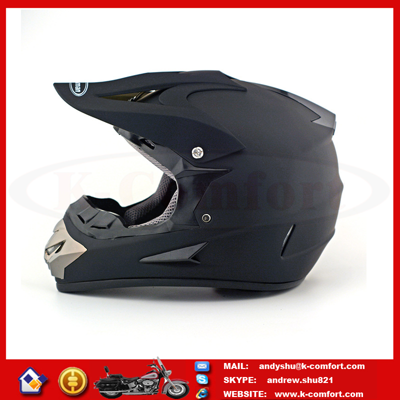 FOCK40 High quality Factory supply best Motorcross helmet Cheap ATV helmet for sale