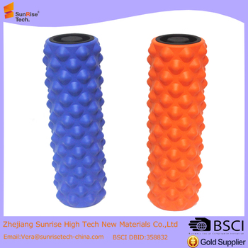 PU china foam roller