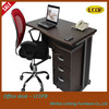 china supplier/furnitures/office tables/workstation/melamine office desk