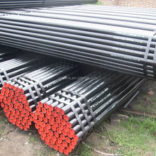 carbon seamless steel pipe for low and medium pressure boiler
