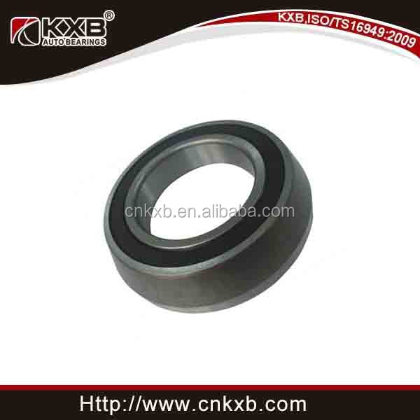 Alibaba China Supplier High Quality Roller Clutch Bearing For Tractor