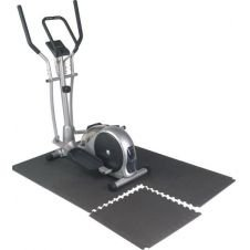 gym flooring rubber gym fitness floor