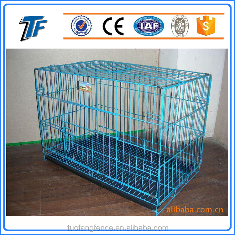 ISO 9001 High Quality House For Dog Pet Indoor Cheap Dog Houses dog house Malaysia