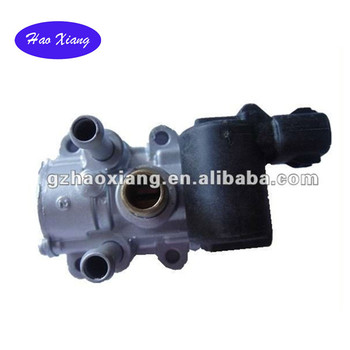 High Quality Auto Idle Air Control Valve 22270-74291