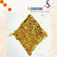 I-sourcing glitter powder kg wholesale powder