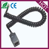 Telephone Handset Receiver Cord Phone Coil