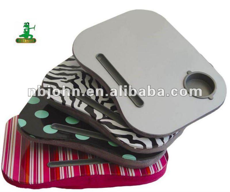 Great Laptop Bean Bag Lap Desk   Buy Laptop Bean Bag Lap Desk,Laptop Bean Bag Lap  Desk,Lap Desk With Cushion Product On Alibaba.com