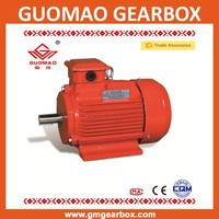 A fair price small electric motor with reduction gear