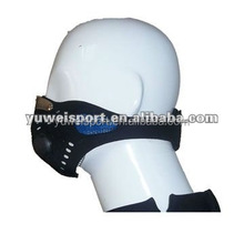 Motorcycle Nose Mask