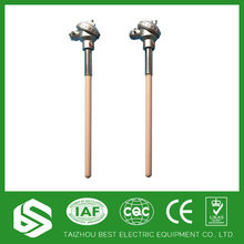 Trending hot products gas cooker thermocouple hot new products for 2016 usa