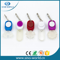 Hot Selling Promotion Product High Quality