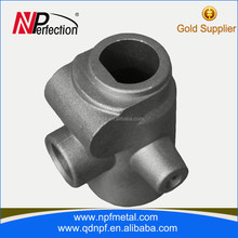 High Quality zl102 aluminum casting alloy