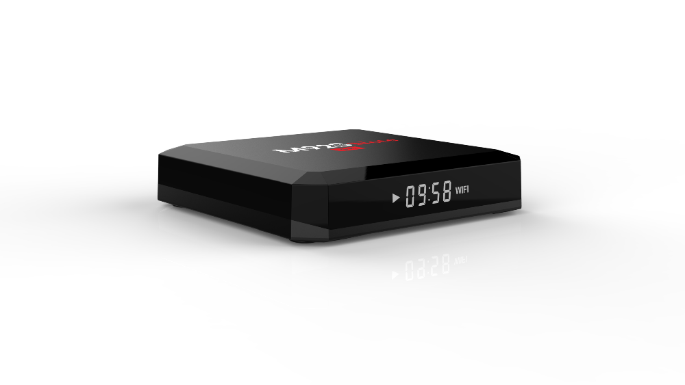 M92S NOTE Android 6.0 Amlogic S912 Octa Core Smart TV BOX 2.4/5Ghz wifi 2GB RAM 16GB ROM Media Playe android OTT box