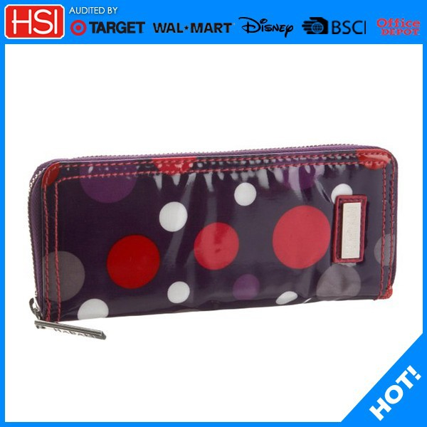 drawstring toiletry bag ,pvc cosmetic pouch,waterproof toiletry bag