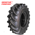 Tractor tire 12-38