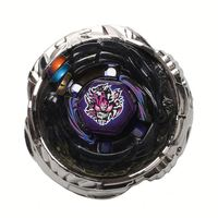 Cool Rotate Top Rapidity L Drago Beyblade Stadium
