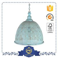 New Arrived Elegant Decorative Chain For Hanging Lamp