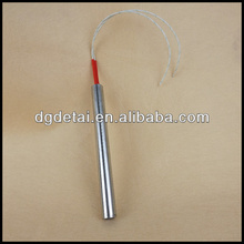 Alibaba.com 12v Heating Element