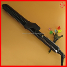 For BM-209 hot selling curling iron wand curling irons