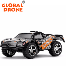 RC Car WLtoys L999 High Speed Drift Car Toys Electronic Racing Speed Car Toy with Remote Controller