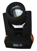 Sharpy Beam 330W 15R Moving Head Beam Stage Light