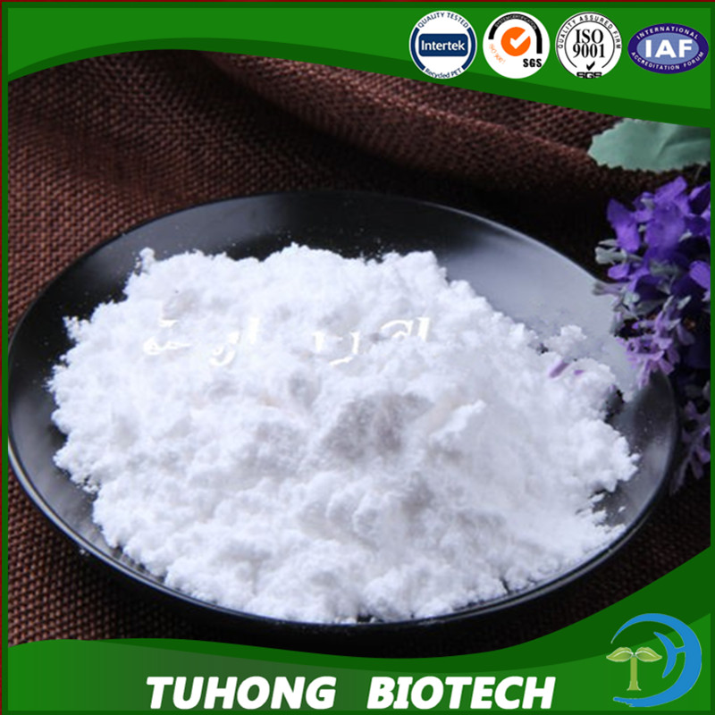 Instant soluble Boron boric acid powder Borofax 98%