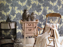 high quality wallpaper provider in China