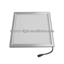 Two Way Energy Saving LED Panel Light