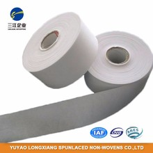 Hot selling cheap custom Nonwoven Medical Cleaning Cloth