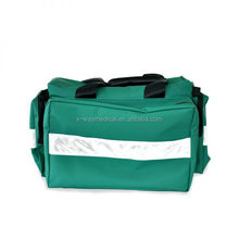 Sports equipment first aid kit box for group family outdoor