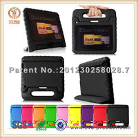"for Amazon Kindle Fire HD 7"" kids universal tablet case Kid Proof"