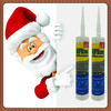 High Quality Auto Glass Silicone Sealant/793-a Neutral Sealant