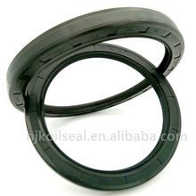 NBR rubber with fine quality national oil seal