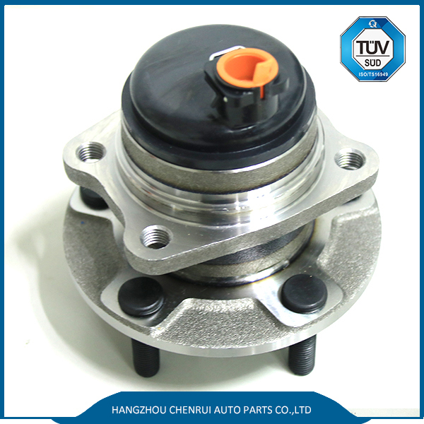 High quality cheap price rear wheel bearing for sale