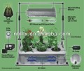 anywhere garden system
