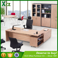 2016 Hot sale modern executive desk modern office table photos