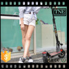 TNE wholesale price self balacne evo electric scooter for sale
