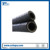 sunflex Excavator robust wear-resisting meirong hose